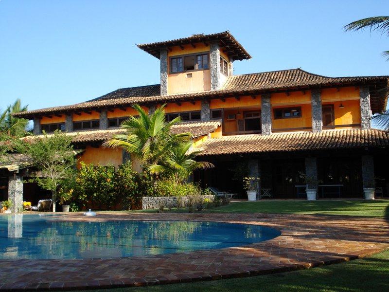 acapulco Guarujá Bay Imóveis
