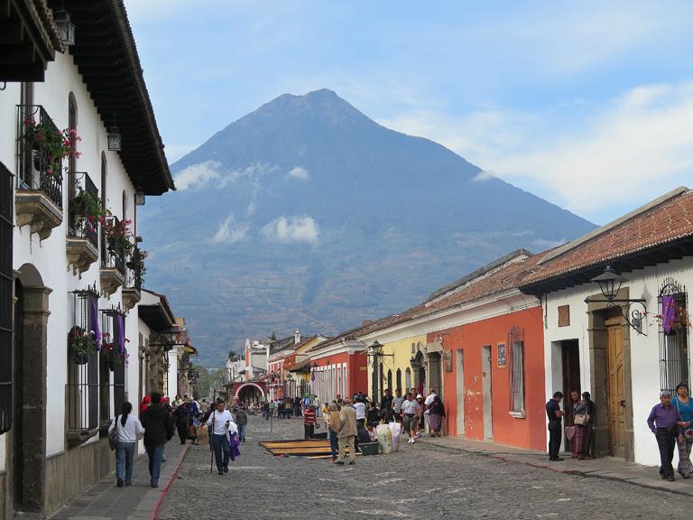Antigua14